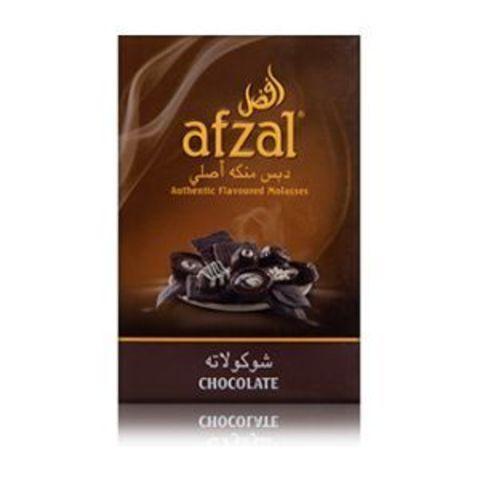 Afzal Шоколад