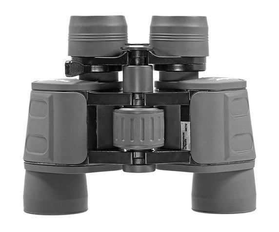 Обрезиненный корпус Veber БПЦ 7-15x 35