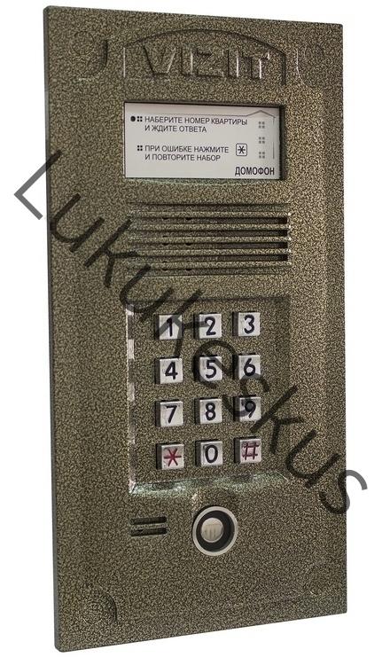 BVD-321