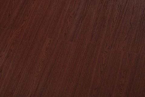 Кварц виниловый ламинат Decoria Mild Tile DW 8500 Орех крейтер