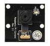 Камера для Raspberry Pi «Модель D»