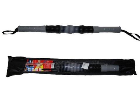 Эспандер-пружина,  нагрузка 30 кг :(H-30 кг):
