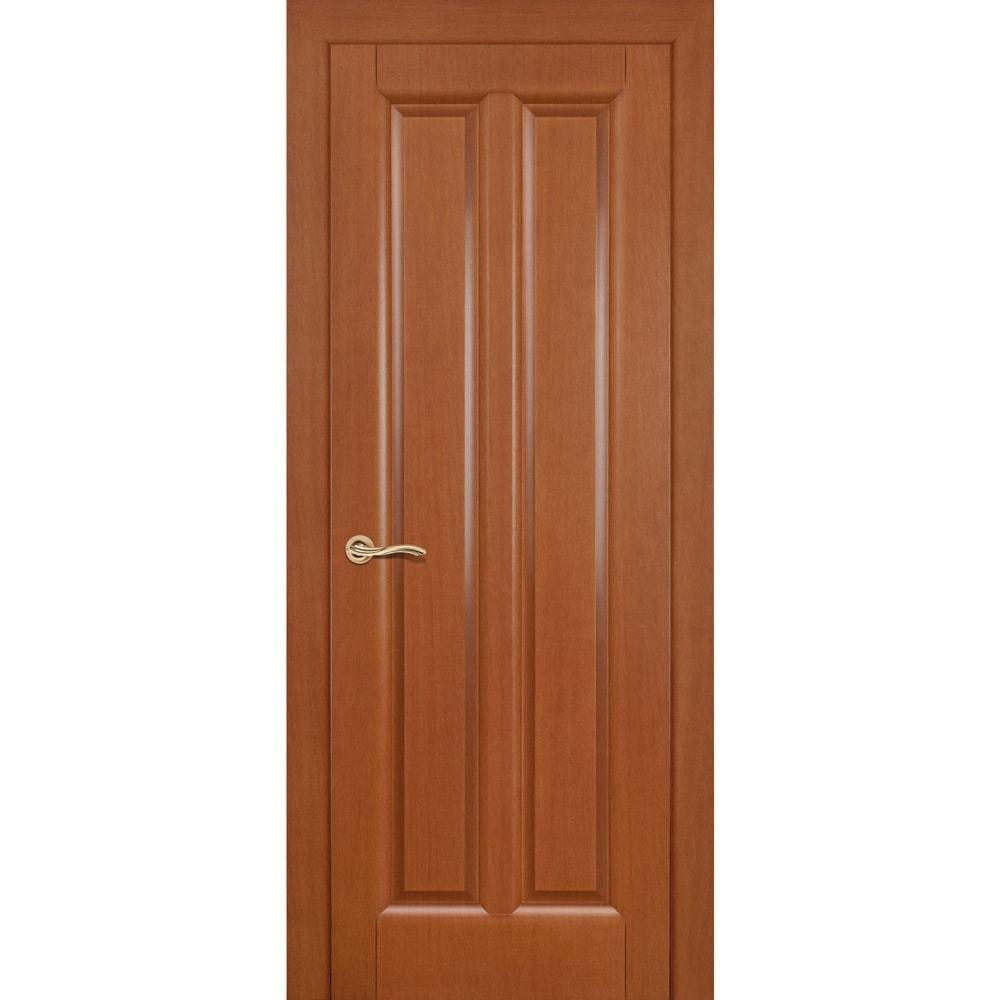 Двери СитиДорс Крит тёмный анегри без стекла krit-po-temniy-anegri-dvertsov-min.jpg