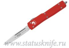 Нож Microtech Ultratech UTX-70 148-4RD