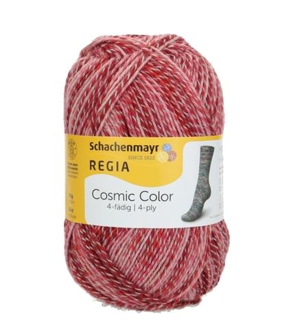 Cosmic Color 1247 новая серия Regia купить