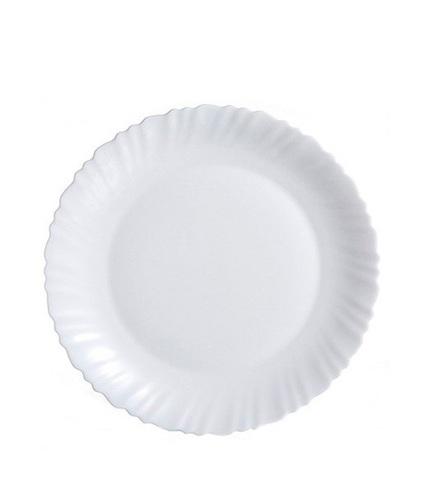 Тарелка десертная  Luminarc Feston 190 мм K6193