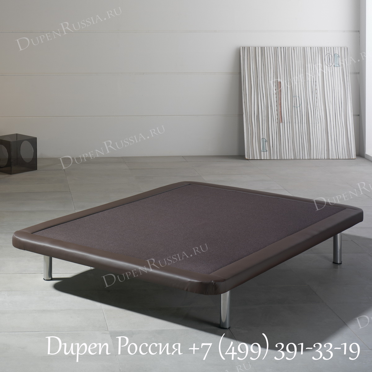 Платформа для кровати Dupen PARIS