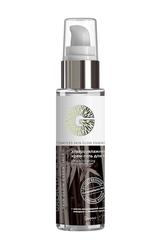 Крем-гель для тела серии GALACTOMYCES Skin Glow Esset 190 г