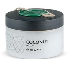Кокосовое масло, Huilargan