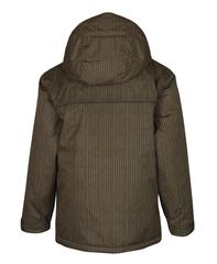 Куртка для мальчика 572022299/456