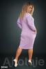 Платье - 28144