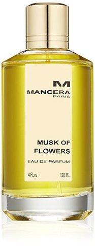 Mancera Musk of Flowers Eau De Parfum