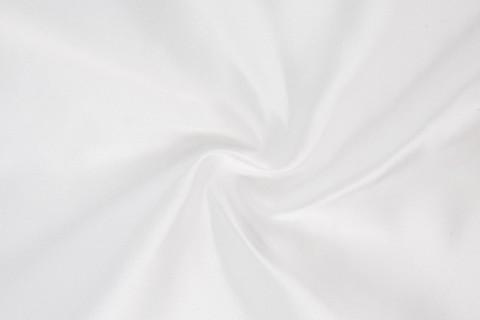 Атлас блестящий дюпон (молочный) №2