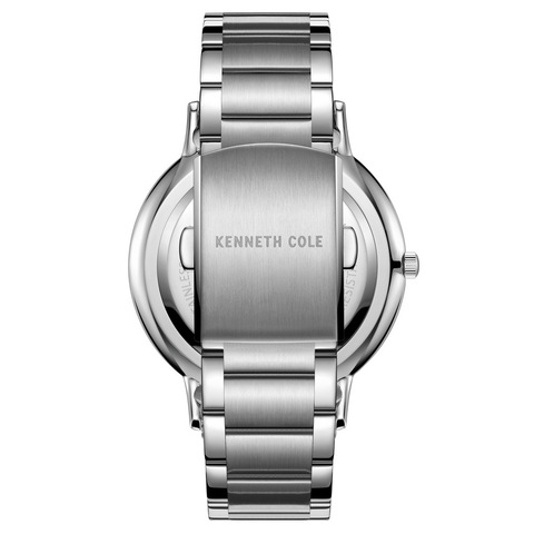 Kenneth Cole KC51111005