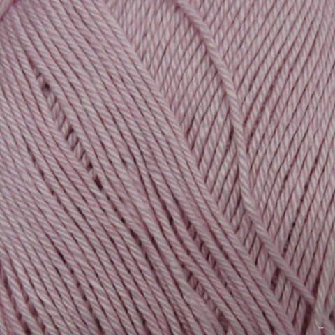 YarnArt Begonia 5049 фото