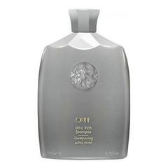 Oribe Ultra Rich Shampoo - Ультрапитательный шампунь Сила роскоши