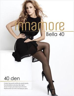 Колготки, чулки, носки INNAMORE BELLA 40 den bella__40.jpg