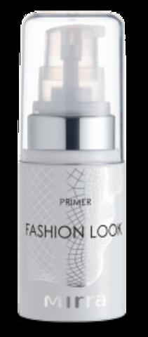 Основа под макияж «Primer Fashion Look»