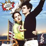 Lana Del Rey / NFR! (CD)
