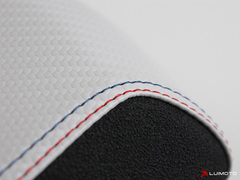 S1000RR 19-20 Sport Passenger Seat Cover