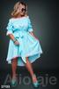 Платье - 27133