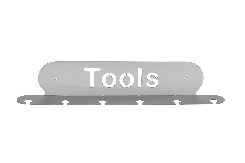 Держатель для 6-ти ручных инструментов DeWit