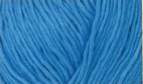 Купить Пряжа FibraNatura Cottonwood Код цвета 41111 | Интернет-магазин пряжи «Пряха»