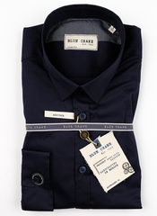 Рубашка Blue Crane slim fit 3100627-190-190-000