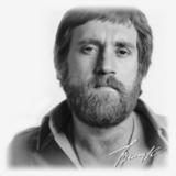 Владимир Высоцкий / Концерты - Белый Бокс (8LP)