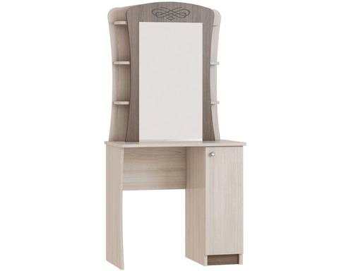 Стол туалетный ВАНЕССА Ст98