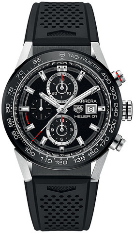TAG Heuer CAR201Z.FT6046