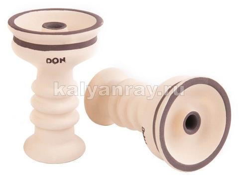 Чаша Don Bowl - Phunnel