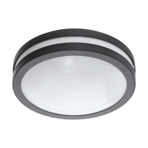 Уличный светильник Eglo LOCANA-C 97237