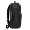 Сумка - рюкзак ARCTIC HUNTER B00191 USB Черный