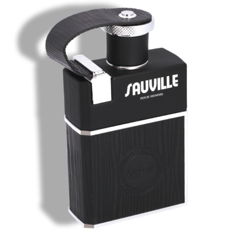 ARMAF SAUVILLE MEN 100 ML