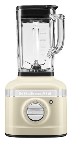 Блендер KitchenAid Artisan K400 5KSB4026EAC