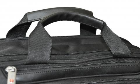 Картинка сумка городская Wenger 72992298