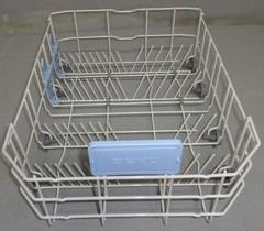 нижняя корзина посудомоечной машины БЕКО 1799700900