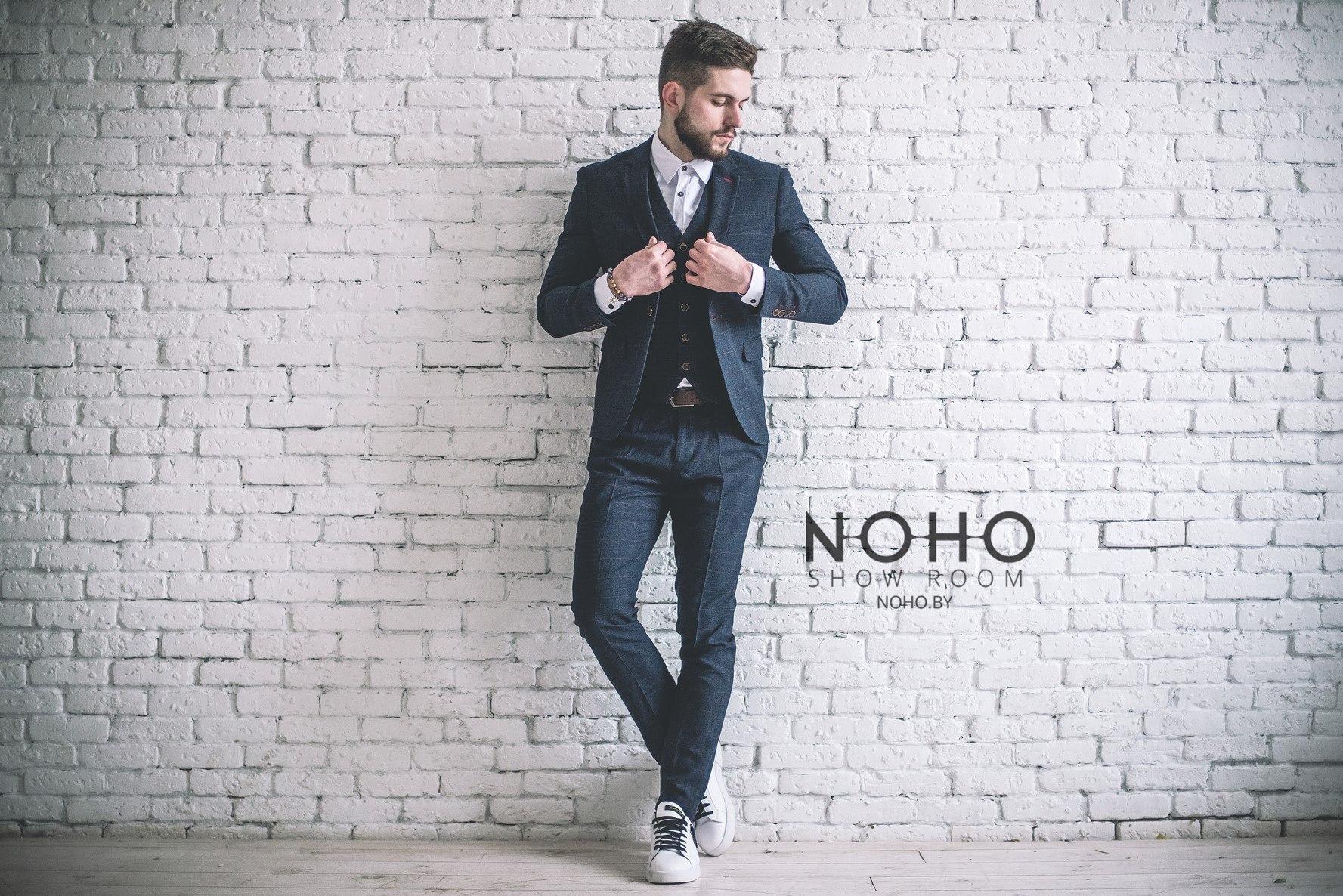 рецепт картинки для мужского магазина одежды для инстаграм строка отображает