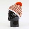 Картинка шапка Eisbar fidel pompon 006