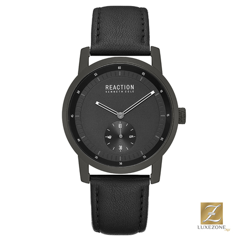 Kenneth Cole Reaction RK50084004