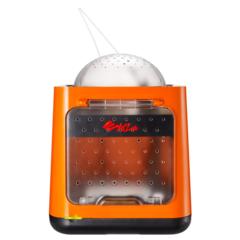 3D-Принтер  XYZprinting da Vinci Nano