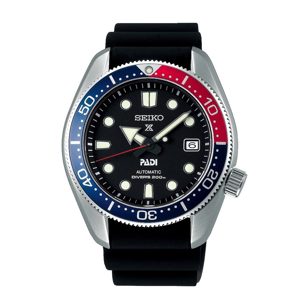 Наручные часы Seiko — Prospex SPB087J1