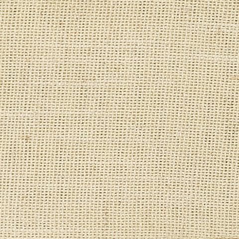 Портьерная ткань рогожка светло-бежевый