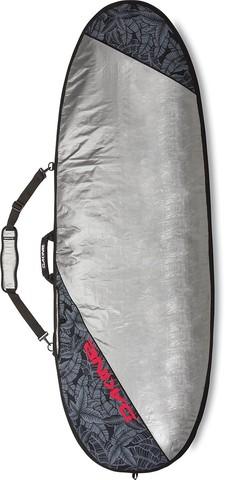 Чехол для серфборда DAKINE Daylight Hybrid Stencil Palm 6'6