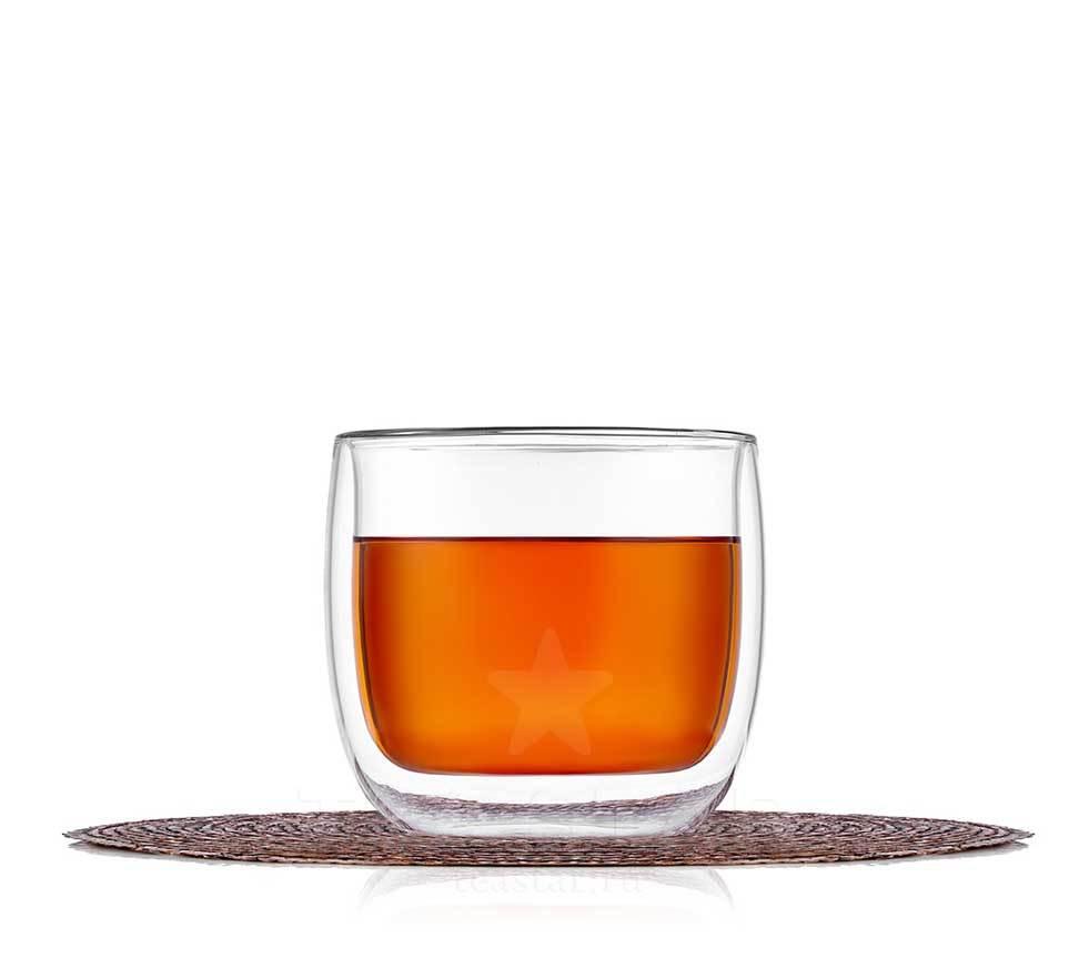 Все товары Двойной стакан 300 мл для кофе и чая, стеклянный Dvoinoy_stakan_teastar_2-006-300_.jpg