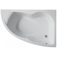 Ванна правосторонняя (150 х 100 см) Jacob Delafon MICROMEGA DUO E60218RU-00 фото