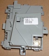 Электронная плата управления 1899610260 посудомоечной машины БЕКО 7670043942 DSFN 1530