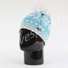 Картинка шапка Eisbar susi pompon 699