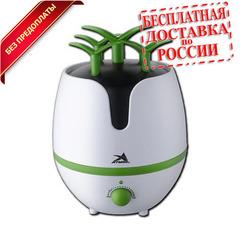 АТМОС 2640 ультразвуковой увлажнитель воздуха